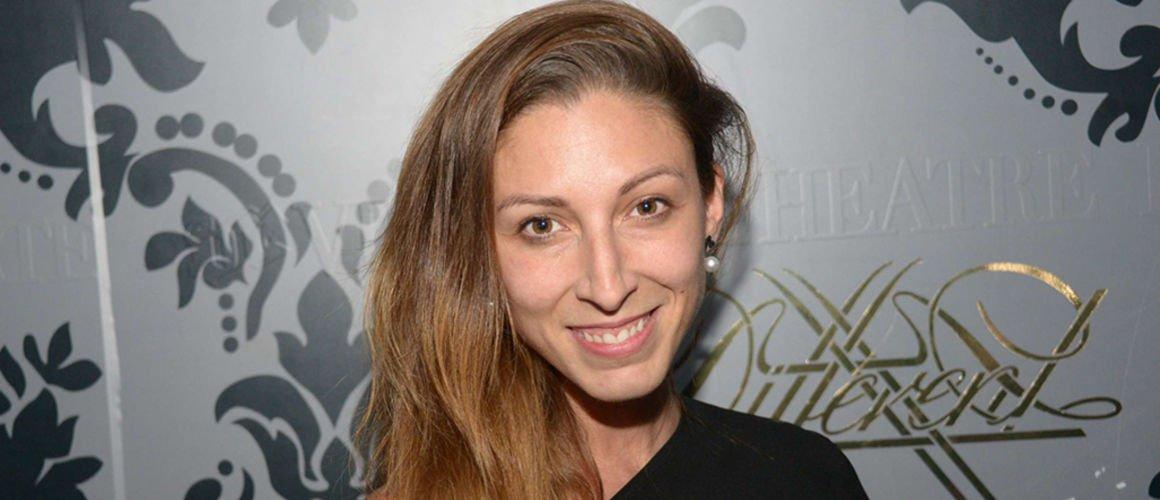 """Exclu. Silvia Notargiacomo évincée de Danse avec les stars :""""Je n'ai jamais été traitée comme les autres danseurs"""""""