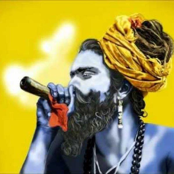 Netzer Battle / Devotion / Original Goa Trance Mix