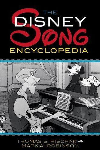 Accueil - Près de 700 paroles de chansons de Walt Disney !