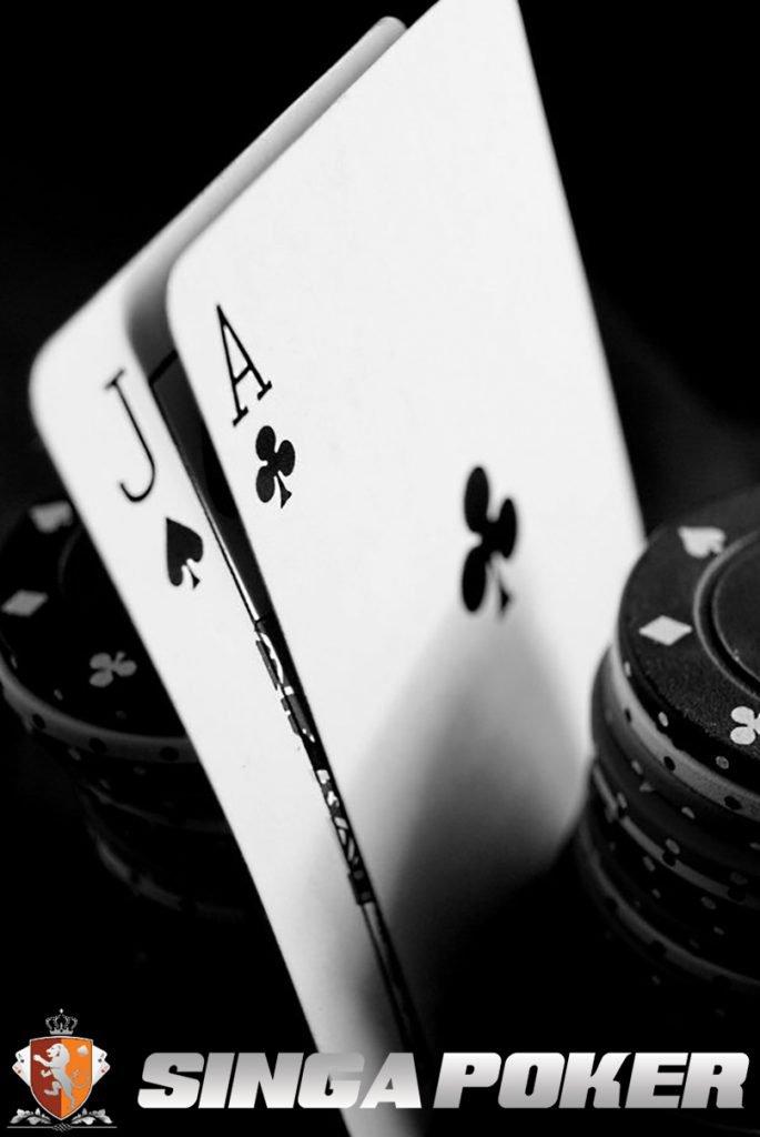 Cara Mendapatkan Kemenangan Poker Online