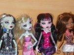 le blog de Monster-Dollz