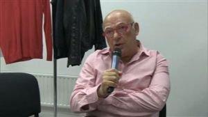 Paul Ambach raconte le chagrin de Michael Jackson après la mort de Lady Di - People - RTL Vidéos