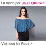 MissCoquines : Vêtement Femme, Homme, Chaussures, Lingeries, Sacs, vêtement pas cher