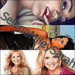 le blog de SelenaMileySarah