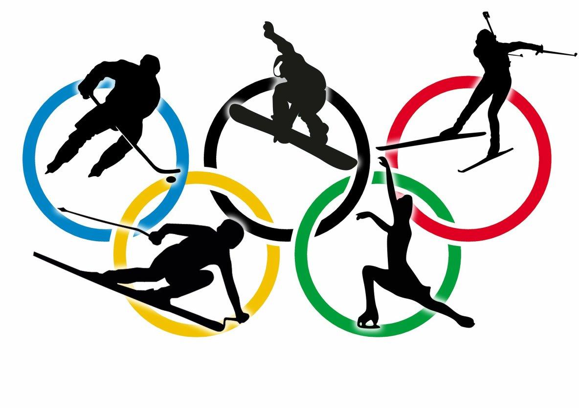 JO 2018 : Les pays les plus médaillés