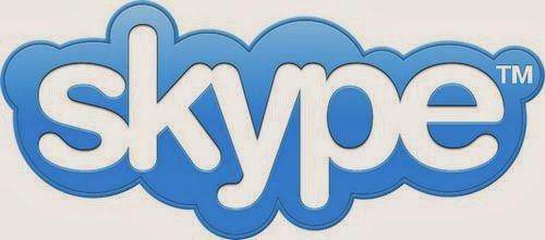 تحميل برنامج Skype سكايب 2014 مجانا