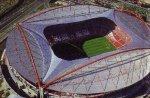 ********Estádio Da Luz **********