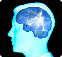 Crise d'épilepsie - Définition