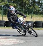 Competition Solex et courses de Solex 2012 • Afficher le sujet - ENTRAINEMENT A ESCOURCE