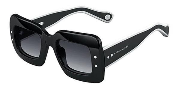 Lentesparacomputa S Articles Tagged Jcpenney Oakley Sunglasses