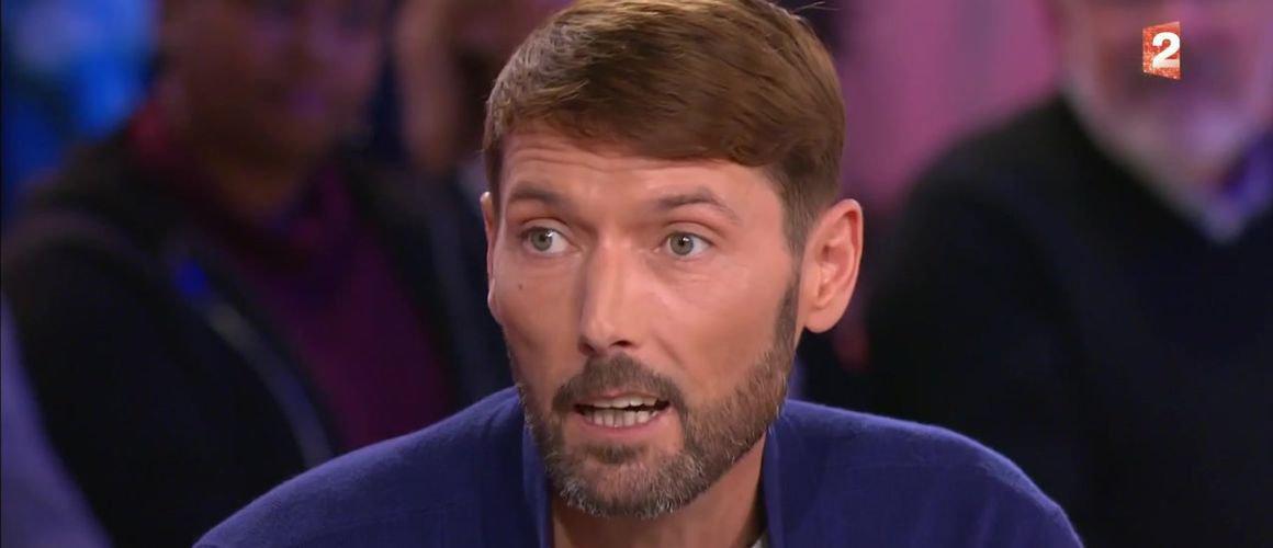 """Pour Laurent Kerusoré : """"Plus Belle la Vie est une série qui peut changer des vies"""""""