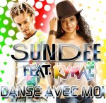 Sun_dee ft Kymaî - Danse Avec Moi [Extrait Album 2010] (2010) - Sun-Dee