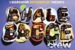Tir groupé / Impressions 2 - Bhale Bacce Crew (2008) - MrJAck-