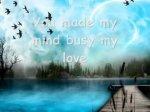 Ya GhaLy ( My Love )Guitara