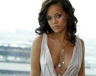 Top 5 Best Music Videos Starring Rihanna