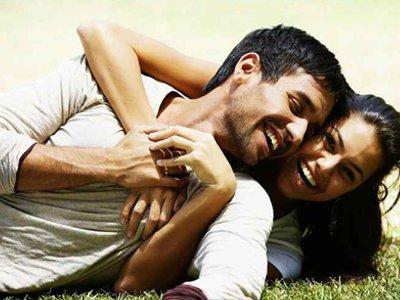 Wayanad Honeymoon Packages Kerala