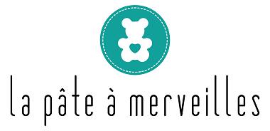 blog - La Pate a Merveilles - Un site utilisant WordPress