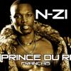 African Music Hall – N-ZI Samedi 4 Août à partir de 19h