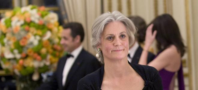 Penelope Fillon : ce que disent ses contrats de travail | Planet