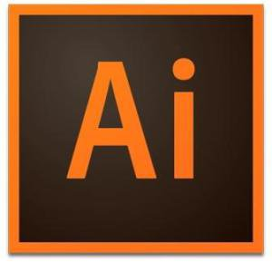 Adobe Illustrator CC 2017 v21.0 Crack Serial For Mac OS Sierra Full Download | Crack4Mac