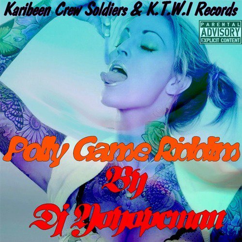 DeeWunn - Claat Gunshot Remix Djyoyopcman (Polly Game Riddim Riddim By Djyoyopcman) - SoundCloud