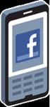Bienvenue sur Facebook. Connectez-vous, inscrivez-vous ou découvrez!