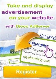 Ojooo.com - Watching Ad - Incrivez-vous!