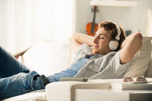 Je pense aussi à moi... - Solutions bien-être - Conseils et idées pratiques pour sortir du stress