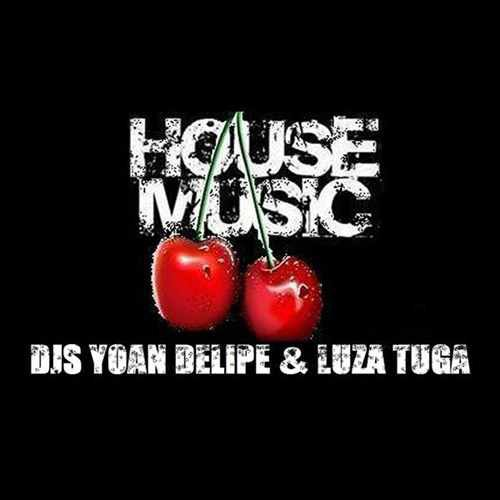 Djs-YoanDelipe-and-LuzaTuga - House-Mixes.com
