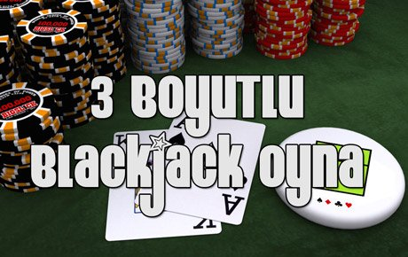 Bclc poker download
