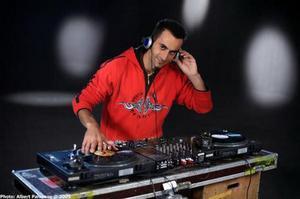 hi5 - Bekim Desku (DeejayBeka)'s Profile
