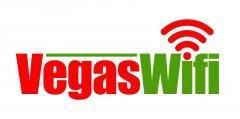 Vegas Wifi Communications | LocalNoggins.com