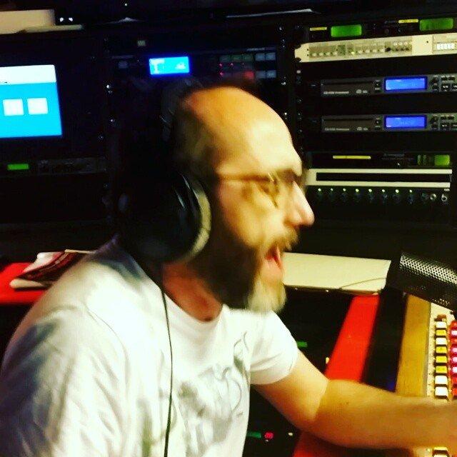 [Vidéo ] Romano essaie de bien lire! Mdrr