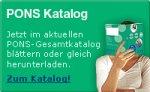 PONS.de - Online-Wörterbuch und Online-Shop: Wörterbuch, Sprachkurs, Wortschatz und Grammatik für über 30 Sprachen