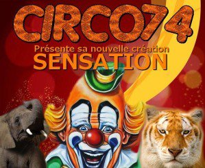 CIRQUE HEROS : le blog du cirque