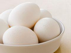 Cholestérol: que peut-on vraiment manger? | Medisite