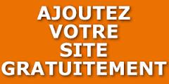 1 800 000 000 visites Free par An pour votre Site Blog Vidéo Pages ou Lien - Accueil