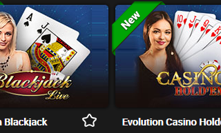 WEBLUCKYJACKPOT The best Casinos,Games and Bet websites in the World » WORLDGAMBLING BEST CASINO GAMES,SLOTS AND BETS
