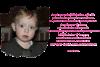 - Blog de beautiful-lilou - Blog de beautiful-lilou