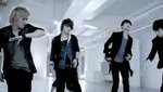 [PV] KAT-TUN RUN FOR YOU