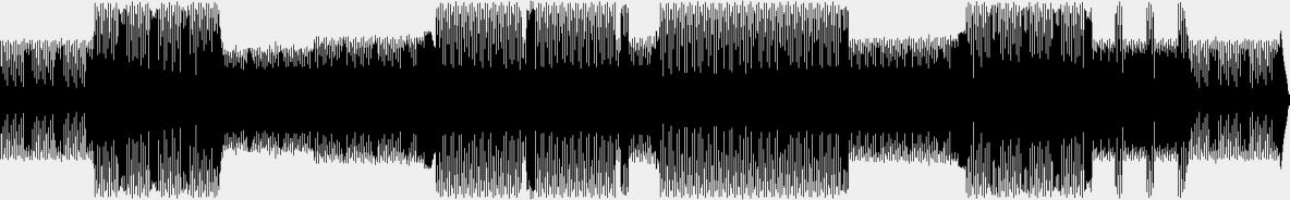 DJ'B - Activate (Tekstyle 2013 rework)