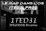 le blog de 1TED-31