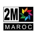Regarder 2M Maroc en direct sur internet – Play TV
