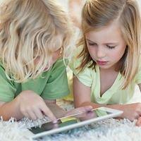 Sur Internet: Deux tiers des enfants voient des contenus inappropriés