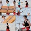 Blog de jonasbrothers1114 - Jonas Brothers