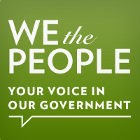 Stop SOPA 2013 | We the People: Your Voice in Our Government