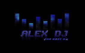 2013.05.31 Mix