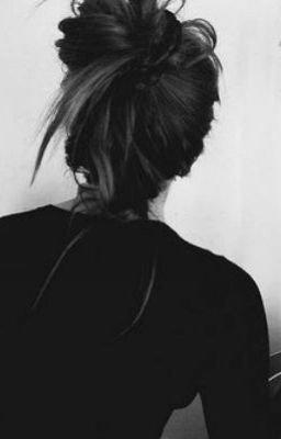 I want to change - ElenaBlacker - Wattpad