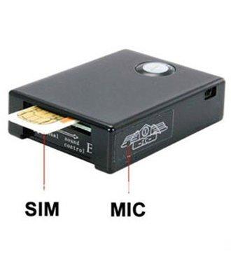 Spy Gsm Voice bug, Spy Voice bug In Delhi India - 9650923110