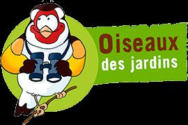 Accueil - www.oiseauxdesjardins.fr